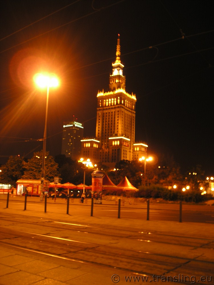 Kulturpalast_Warschau