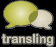 Transling | Beeidigter Polnisch Dolmetscher und Übersetzer Weiden, Regensburg, Nürnberg, München