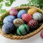Ostern auf Polnisch – 5 Regeln für ein gelungenes erzkonservatives Osterfest in Polen