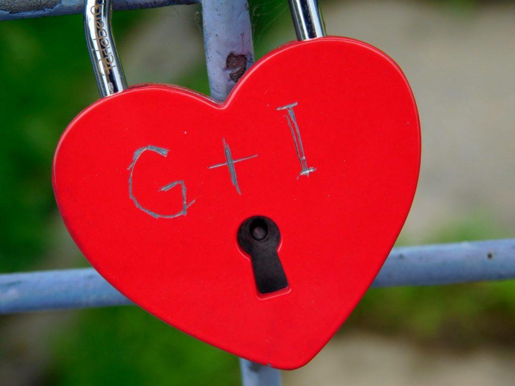 Transling  Liebe auf Polnisch