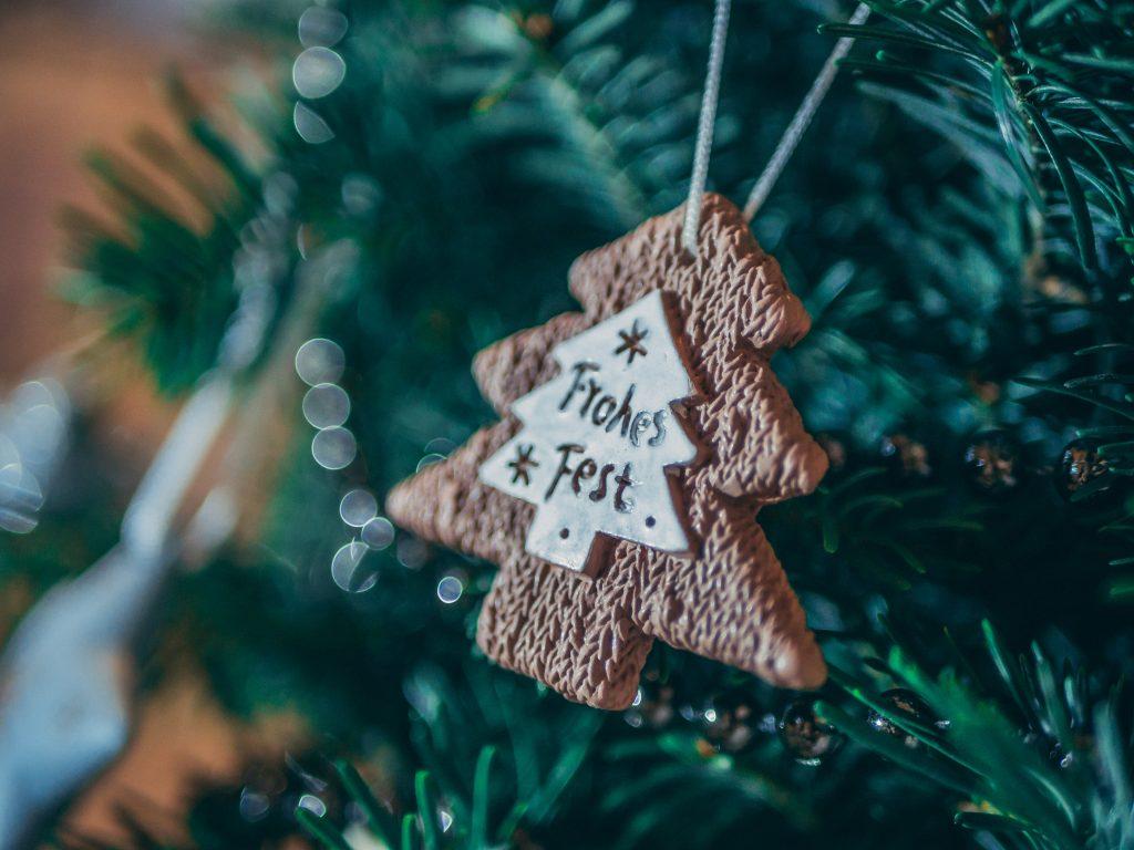 transling weihnachten in gro britannien polen bulgarien und den usa. Black Bedroom Furniture Sets. Home Design Ideas