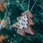 Weihnachten in Großbritannien, Polen, Bulgarien und den USA